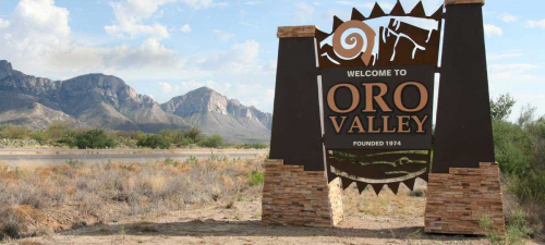 https://www.governmentjobs.com/careers/orovalley