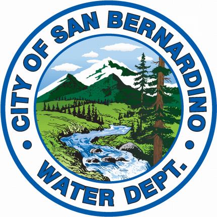 Water Reclamation Senior Operator