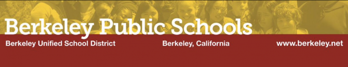 Student Assessment Specialist – English Language Learners and Supplementary Services