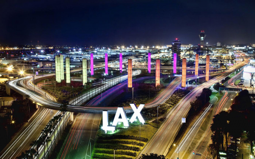 Production Control Specialist job  in Los Angeles