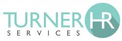 Turner HR Services, Inc.