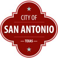 City of San Antonio