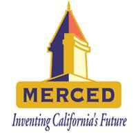City of Merced