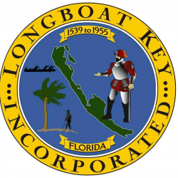 Town of Longboat Key