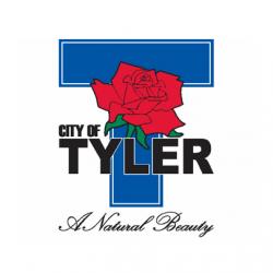City of Tyler Texas