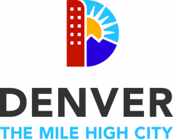 City and County of Denver