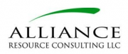 Alliance Resource Consulting LLC