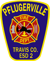 Travis County Emergency Services District No. 2