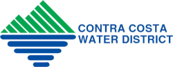 Contra Costa Water District