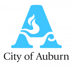 City of Auburn