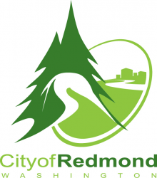 City of Redmond