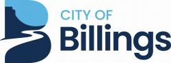City of Billings