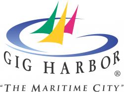 City of Gig Harbor