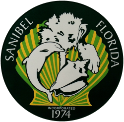 City of Sanibel