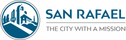 City of San Rafael