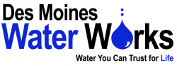 Des Moines Water Works
