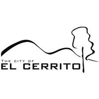 City of El Cerrito, CA