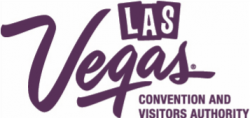 The Las Vegas Convention and Visitors Authority (LVCVA)