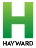 City of Hayward