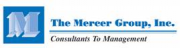 The Mercer Group Inc, NM