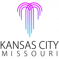 City of Kansas City