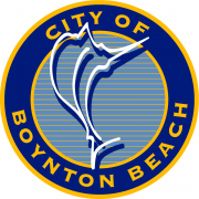City of Boynton Beach