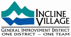 Incline Village General Improvement District