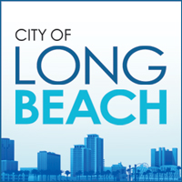 City of Long Beach