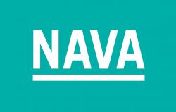 NAVA - Public Benefit Company