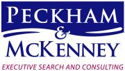 Peckham & McKenney