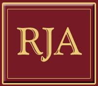 RJA Management Services