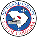 Richland County Government