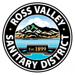 Ross Valley Sanitary District