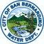City of San Bernardino Municipal Water Department