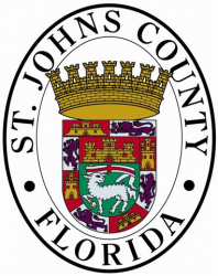 St. Johns County Board of County Commissioners