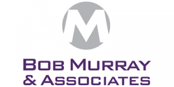 Bob Murray and Associates