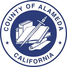 County of Alameda