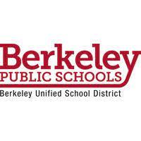 Berkeley Unified School District