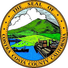 Contra Costa County Human Resources Department