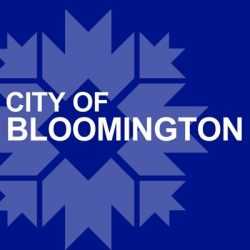 The City of Bloomington, Indiana