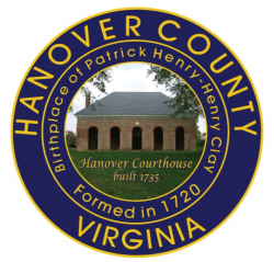 Hanover County Government