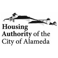 Housing Authority of the City of Alameda
