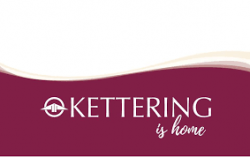 City of Kettering, Ohio