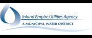 Inland Empire Utilities Agency