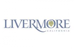 City of LIvermore