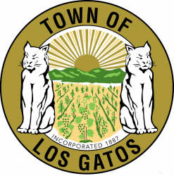 Town of Los Gatos