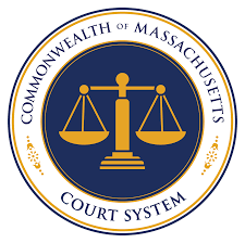 Massachusetts Trial Court