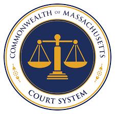 Massachusetts Trial Court