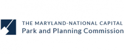 The Maryland-National Capital Park and Planning Commission