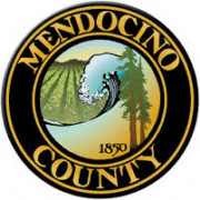 County of Mendocino